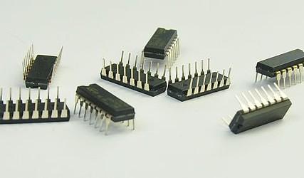 IC 4001 #2
