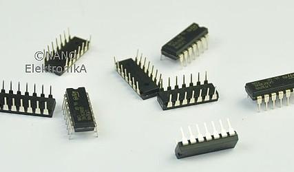 IC 4011 #1