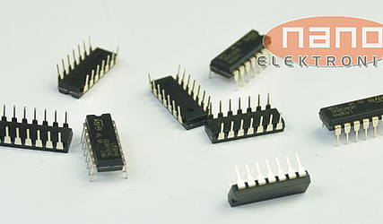 IC 4051 #1