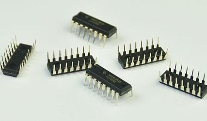 IC 4060 #1