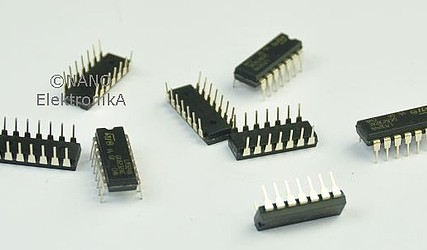 IC 4070 #1