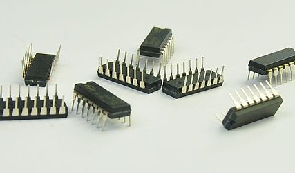IC 4070 #2
