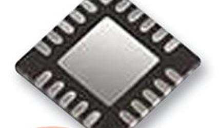 IC CC1101RTK SMD QFN20 #1