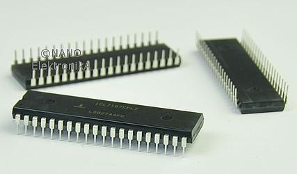 IC D71055C NEC #1