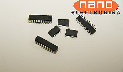 IC TINY841-SSU SMD SOIC14 #1