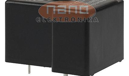 RELE 1-1393267-2 12VDC TE #1
