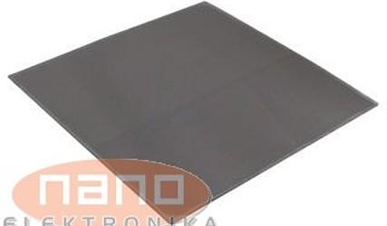 SLUDA IZOLACIJSKA L37-5-150-150-0.3-2A 150x150x0,3mm #1