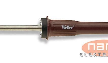 SPAJKALNIK WELLER  SPI-27 25W #1
