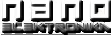 Nano Elektronika, d.o.o.